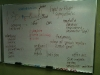 Nervous System Review 2
