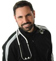 Dr. Frank, editor, sinusninja.com